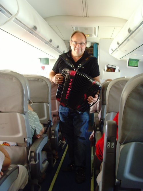 PHOTOS_DIVERS_REPORTAGE_VOYAGE_ACCORDEON_2011_109.jpg