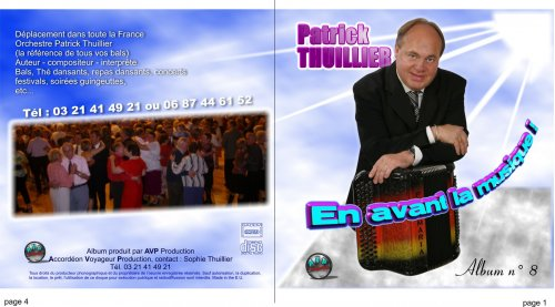 couverture_cd_2009__4.jpg