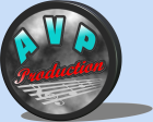 logo AVP Production